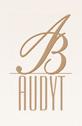 AB Audyt Sp. z o.o. Logo